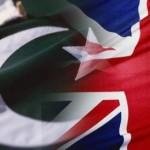 British Pakistanis and Pakistan: 21st century citizenship and diasporas