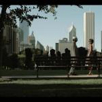 Film: Silhouettes