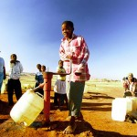 African governments signing away water rights for decades