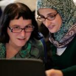NGOs in Arab states