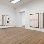 New Documentary Forms: Tate Modern