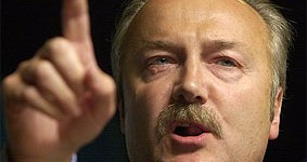 What George Galloway's victory in Bradford does and doesn't tell us