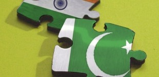 Backchannel diplomacy: Pak-India civil societies to set the agenda for peace