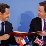 Desperate Sarkozy cranks up the anti-immigration rhetoric