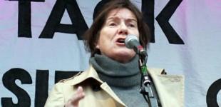 Why Jenny Tonge had to go for her comments on Israel