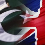 British Pakistanis and Pakistan – 21st century citizenship and Diasporas