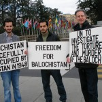 Balochistan: Time for a ceasefire and political settlement