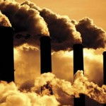 Select committee calls on coalition to tackle Britain's outsourced emissions