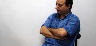 Anwar Akhtar pays tribute to Murtaza Razvi
