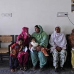 In Pakistan, welfare scheme shows signs of success