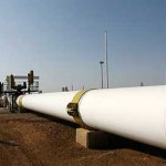 Americans and Saudis: hands off Pakistan's pipeline please!
