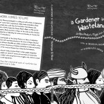 Review: A Gardener in the Wasteland, Jotiba's Fight for Liberty