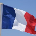 Nicolas Sarkozy out as France swings to left