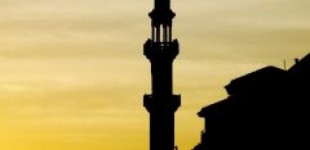 Anti-Ahmedi laws: Police act as worship place 'looks like a mosque'