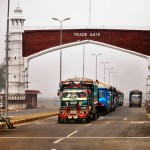 Cross-border exchanges,India, Pakistan try 'trade diplomacy'