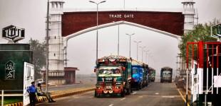 Cross-border exchanges,India, Pakistan try 'trade diplomacy'