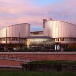 Two fingers to the court: why right-wing criticism of the ECtHR is misguided