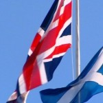 Scotland : Yes to Independence campaign begins
