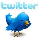 Nato: Taliban take war to Twitter
