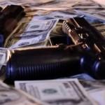 Criminology and  Global Financial Crisis