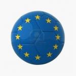 Euro 2012: Prepare for racism
