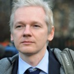 Here are the ways Julian Assange could escape from Britain