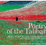 When militants become poets