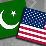 Timeline: History of US-Pakistan relations