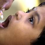 Despite global eradication, polio stays in Pakistan
