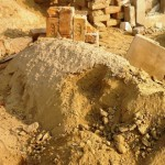 'Excavation of Ahmadi grave could spark clash'