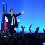National Front resilience haunts probable Left victory in French elections