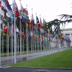 Nobody expected Rio+20: A summit 'too important to fail'