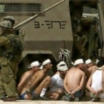 Israel:imprisonment without trial