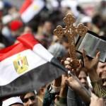 The Muslim Brotherhood and Egypt's Christians