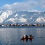 Demand the restoration of  pre-1952 status for Kashmir