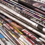 Is the future of news dependent on rich oligarchs?