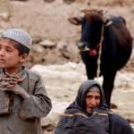 Pakistan:Hope fades away for Hazaras