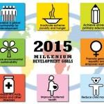 Pakistan struggles to meet Millennium Development Goals