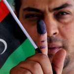 Libya: still a long road ahead
