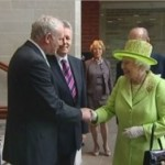 McGuinness regrets all Troubles deaths