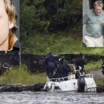 Breivik and the Norwegian immigration debate