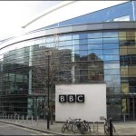 A short history of BBC war reporting – and its failings