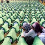 Srebrenica in 2012: carving out the space to remember
