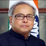 New Indian president could put an end to ongoing corruption