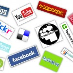 Freedom of expression:Countering Hate Speech on Social Media