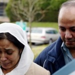 Shafilea's honour killing: Will we ever learn?