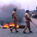 Jai Bhim Comrade: Documentary film review