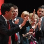 Nine commitments and Labour party