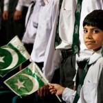 Who rules Pakistan?