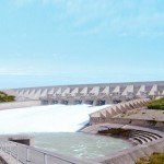 Energy aid: US releases $280m for two key dam projects